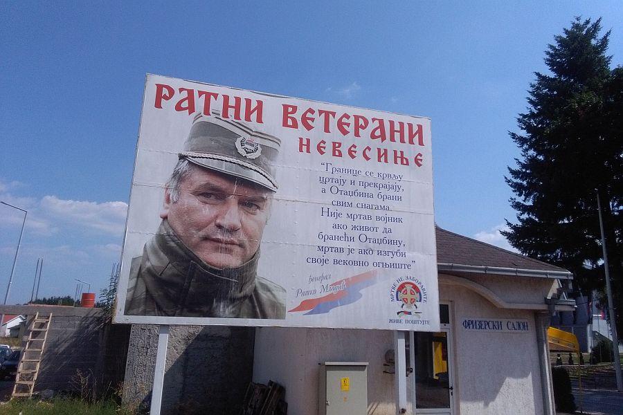 ДАНИ(Ј)ЕЛ СИМИЋ: Митровданска офанзива